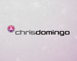 Chris Domingo
