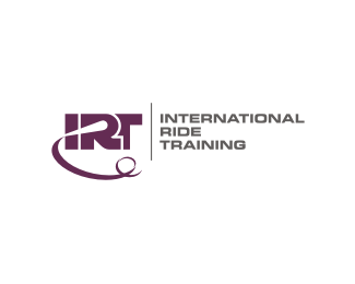 iRoc Internetional Ride Training
