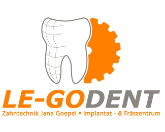 LE-GODENT