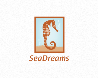 Sea Dreams