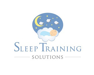 Sleep training solutions