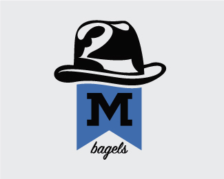 Murray's Bagels Simple