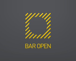 Bar Open Nightclub