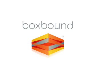 BoxBound - Revised