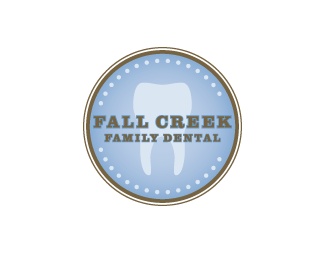 Fall Creek Family Dental