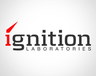 Ignition Labs