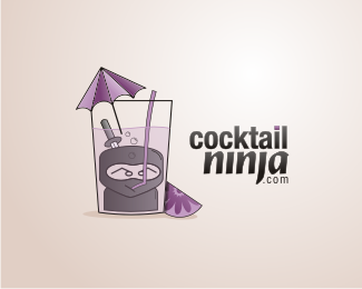 CocktailNinja