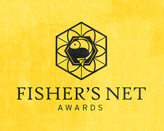 Fishers Net Awards