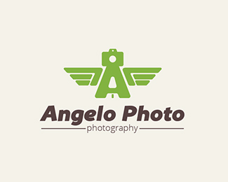 Angelo Photo