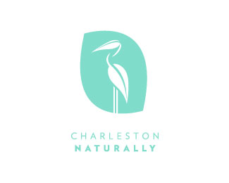 Charleston Naturally