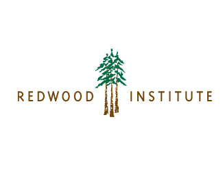 Redwood Institute