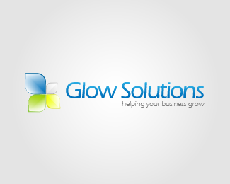 Glow Solutions