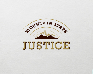 Mountain State Justice
