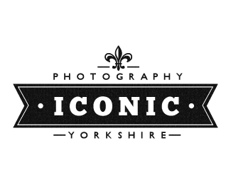 Iconic Photography Yorkshire