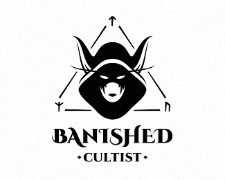 Banished Cultist