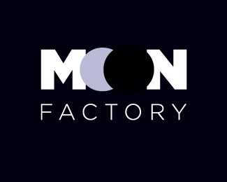 MOON FACTORY