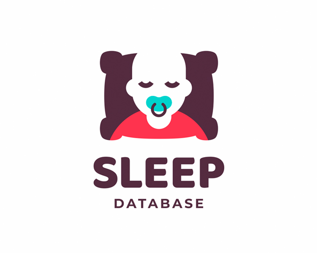 Sleep database
