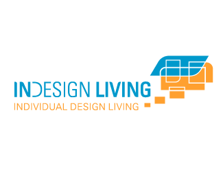 InDesign Living