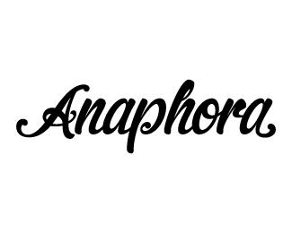 logopond logo brand identity inspiration anaphora