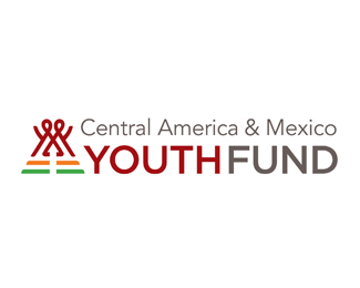 Central America & Mexico Youth Fund