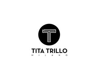 Tita Trillo Fashion designer