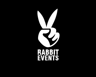 RABBIT EVENTS