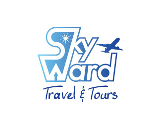 Skyward Travel and Tours