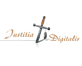 Justitia Digitalis
