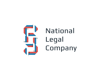 National Legal Company