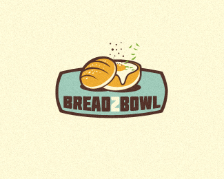 Bread2Bowl