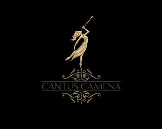 Cantus Camena Hotels & Resorts