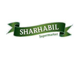 Sharhabil Supermarket