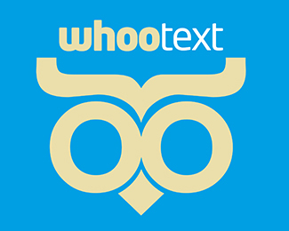 whootext
