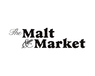 The Malt and Market
