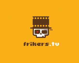 Frikers.tv