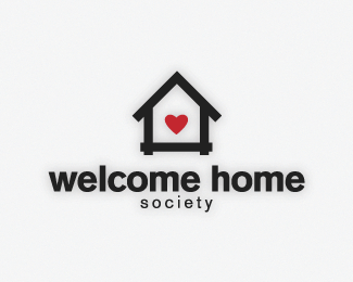 Welcome Home Society - v2