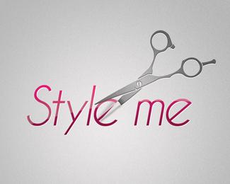 logopond logo brand amp identity inspiration style me