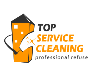Top service cleaning