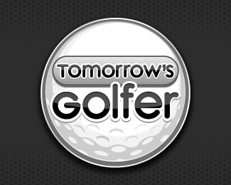 Tomorrow's Golfer