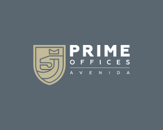 Prime Offices