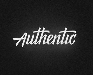 Authentic themes