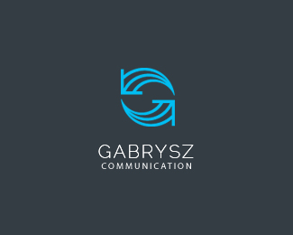 Gabrysz Communication