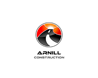 arnill construction