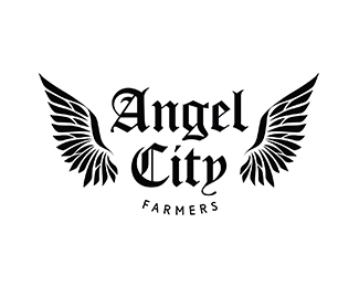 Angel City Farmers