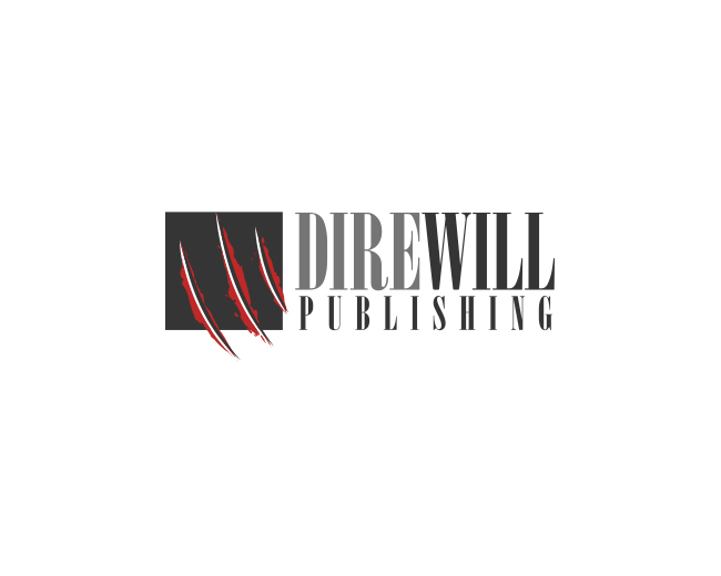DireWill Publishing