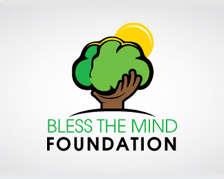 Bless the Mind Foundation