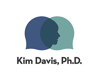 Kim S. Davis, Ph.D., Licensed Psychologist