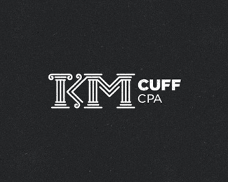 KMCUFF CPA Opt. 2