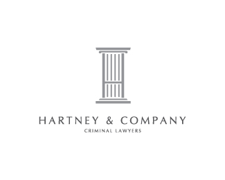 Hartney & Company