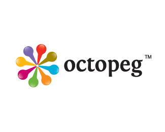 octopeg